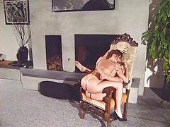 orgazmus párás nedves-meleg leszbikus szex, gyönyörű lányok