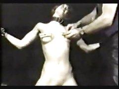 szőrös punci teen cecilia maszturbál nézése közben