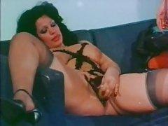 Japán szex játékszer öröm
